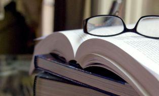 booksglasses